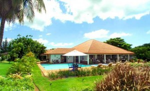Недвижимость в доминиканской республике купить дубай парус цены