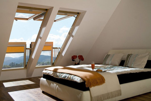 Fakro_Balcony_Window_05