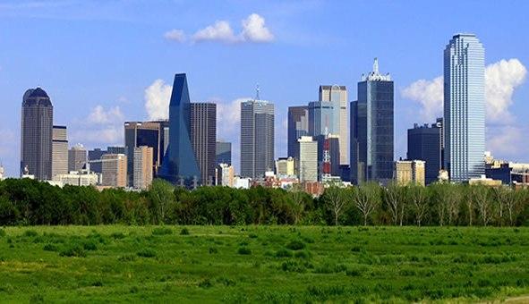 недвижимость в Далласе (1)