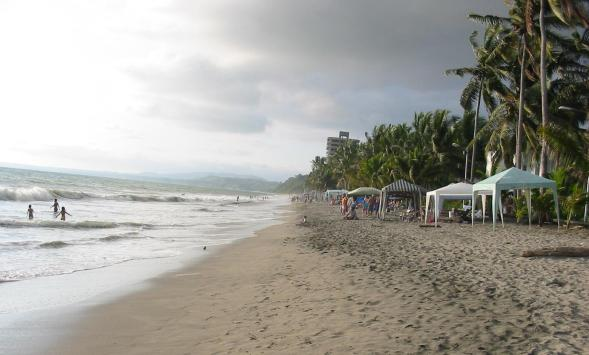 эквадор (2)