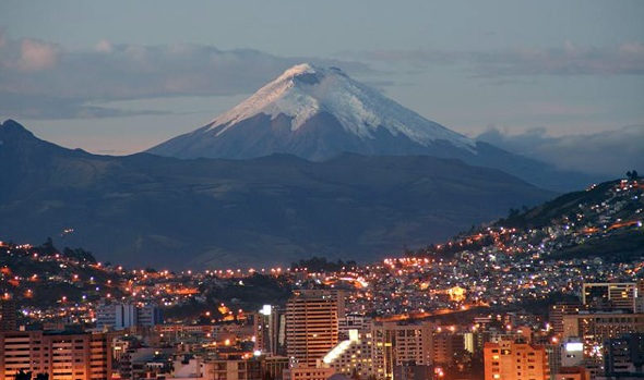 эквадор (3)