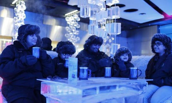 Chillout Café (3)