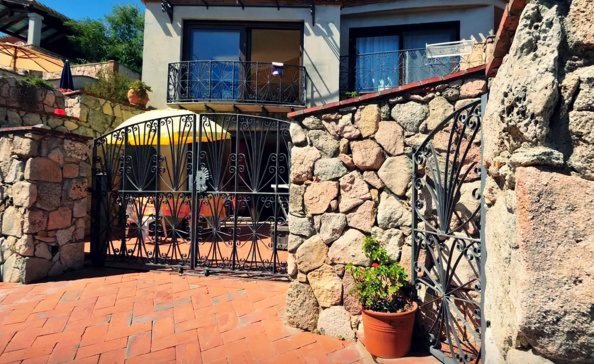 аренда дешевого жилья на Сардинии (3)
