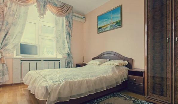 аренда жилья в Казани (2)