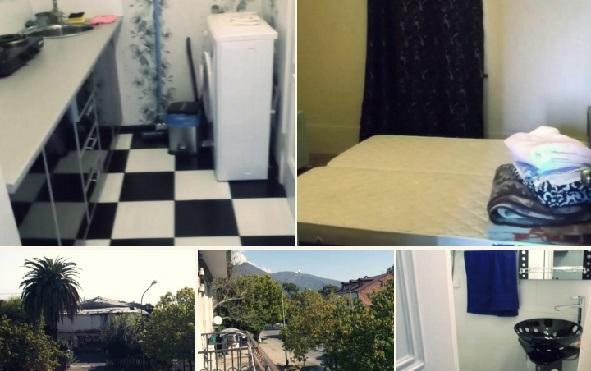 аренда курортной недвижимости в Абхазии (1)