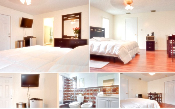 аренда недвижимости в Майами (2)