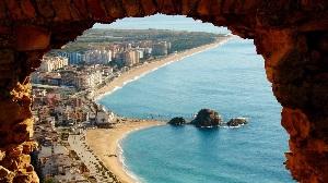 Уровень жизни в Испании. Основные факты и цифры. Сравнение с Россией