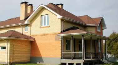 Стоимость сотки в домодедовском районе в 2020 году