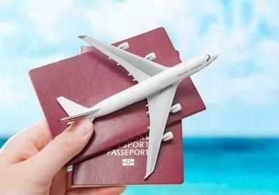 Авиабилеты купить онлайн466