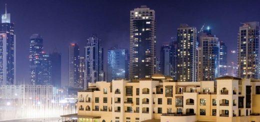 Цены недвижимость в оаэ виллы Шарджа Аль-Джазира Аль-Хамра