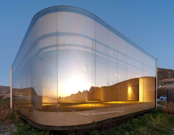 прозрачное здание (3)