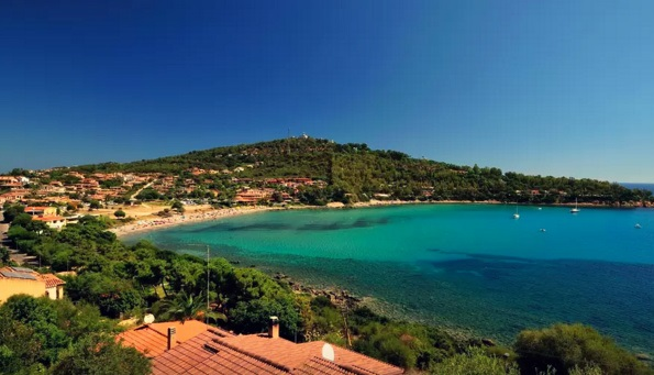 аренда дешевого жилья на Сардинии (1)