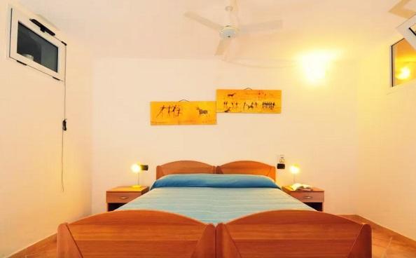 аренда дешевого жилья на Сардинии (2)