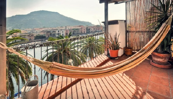 аренда дешевого жилья на Сардинии (4)