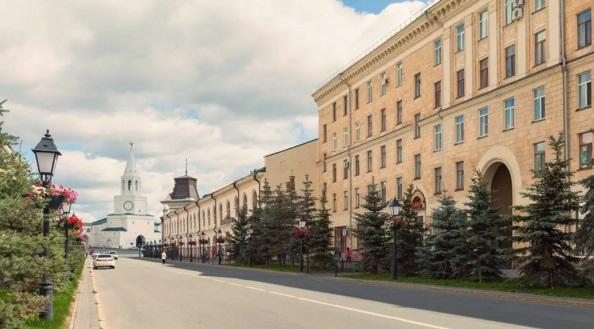 аренда жилья в Казани (1)