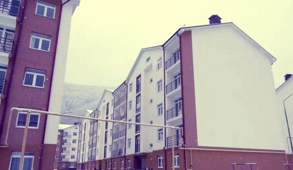 красная поляна аренда квартир (1)