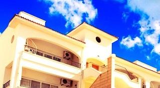Апартаменты radonjic house а 3 будва