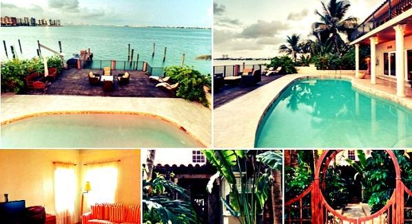 аренда недвижимости в Майами (1)