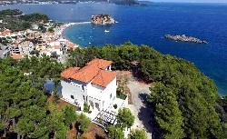Налог при покупке недвижимости черногория