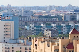 Средняя зарплата в беларуси в месяц